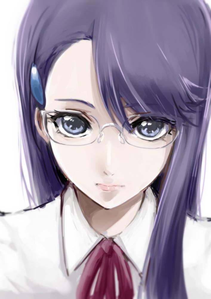 月影おやま on Anime art girl, Fantasy girl, Anime