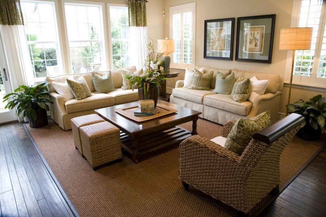 Epic 10 Beautiful Sofa Ideas For Your Small Living Room Https Decoretoo Com 10 Beau Cozy Living Room Design Contemporary Living Room Design Cozy Living Rooms