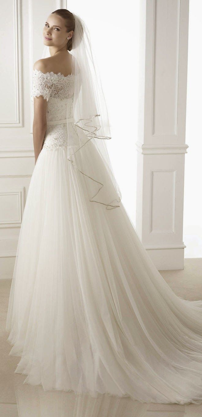 Pronovias bridal collections part bridal collection