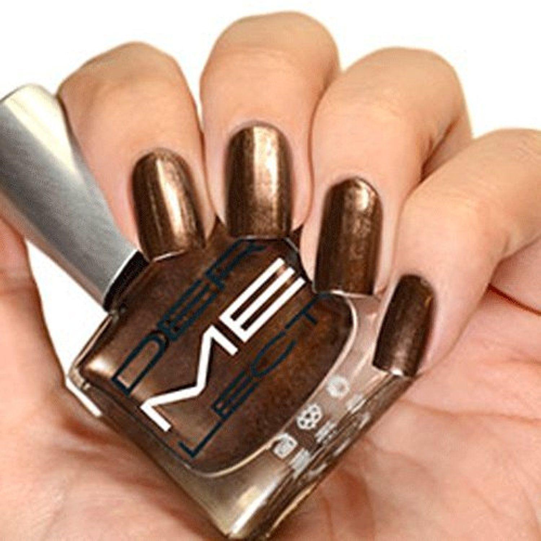 Get Dermelect Nail Polish Pics