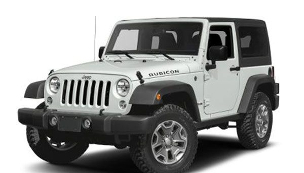 Jeep Wrangler For Rent In Dubai Kuwait Saudi Arabia Qatar Uae At