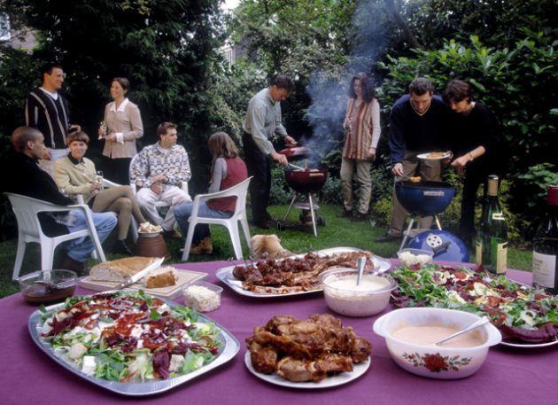 Como-calcular-comida-para-una-fiesta-1.jpg