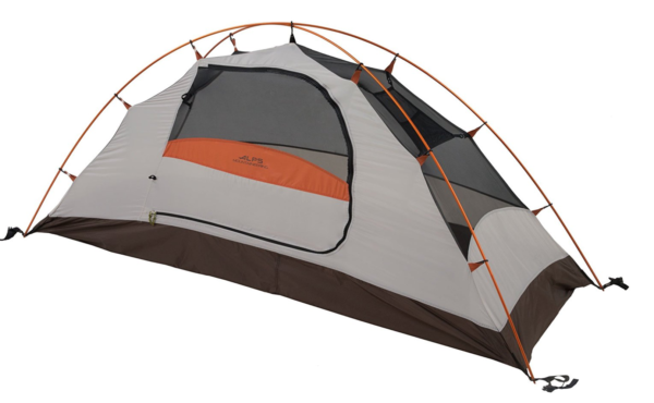 f4ba642f1e88a9 The Best One Man Tent Available to Buy OnlineBoulderingLife.com | Outdoor  Gear Reviews for