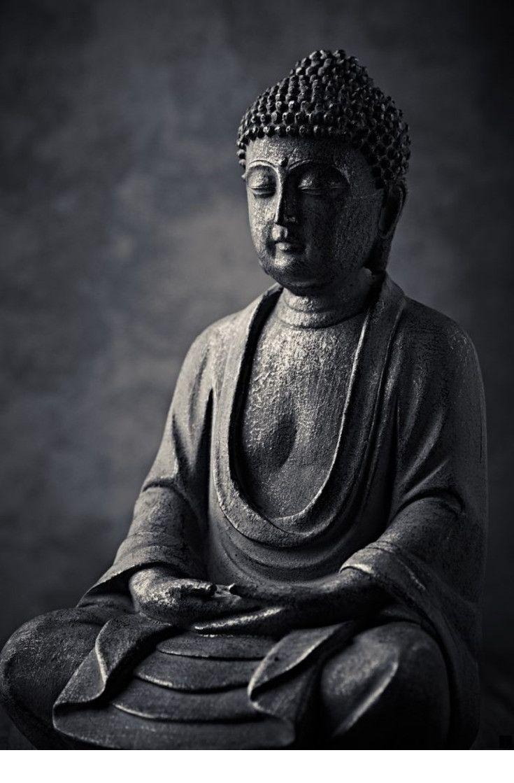 Buddha Wallpaper Buddha Buddha Wallpaper Iphone Buddha Painting