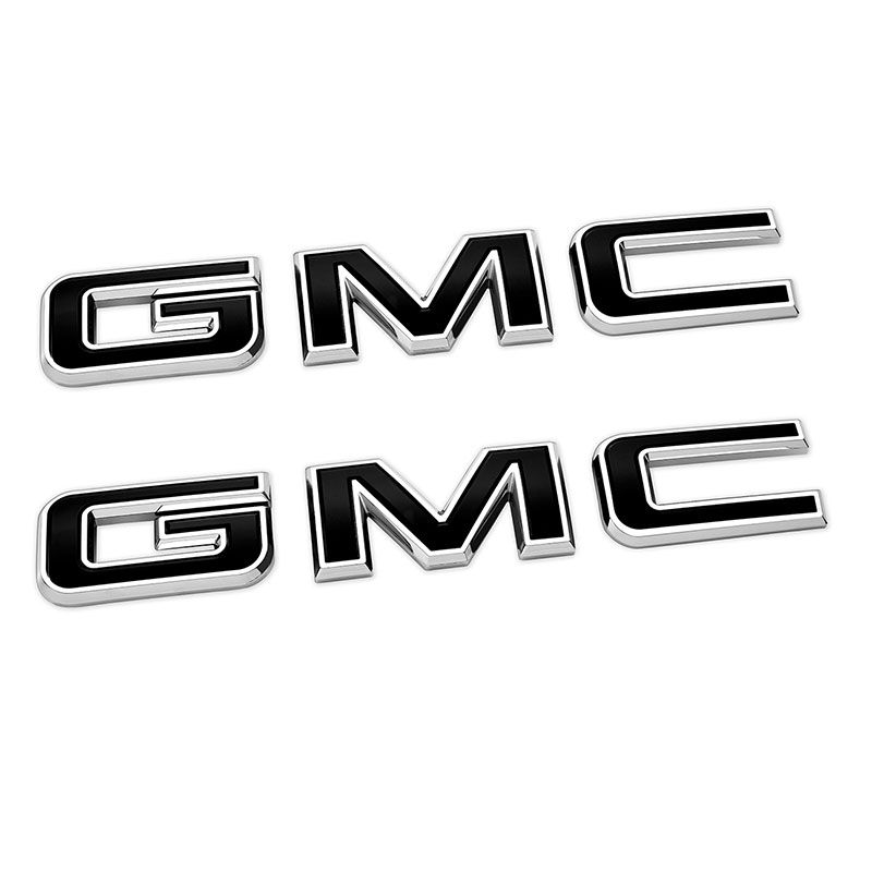 Pin On 2020 Gmc Sierra 1500