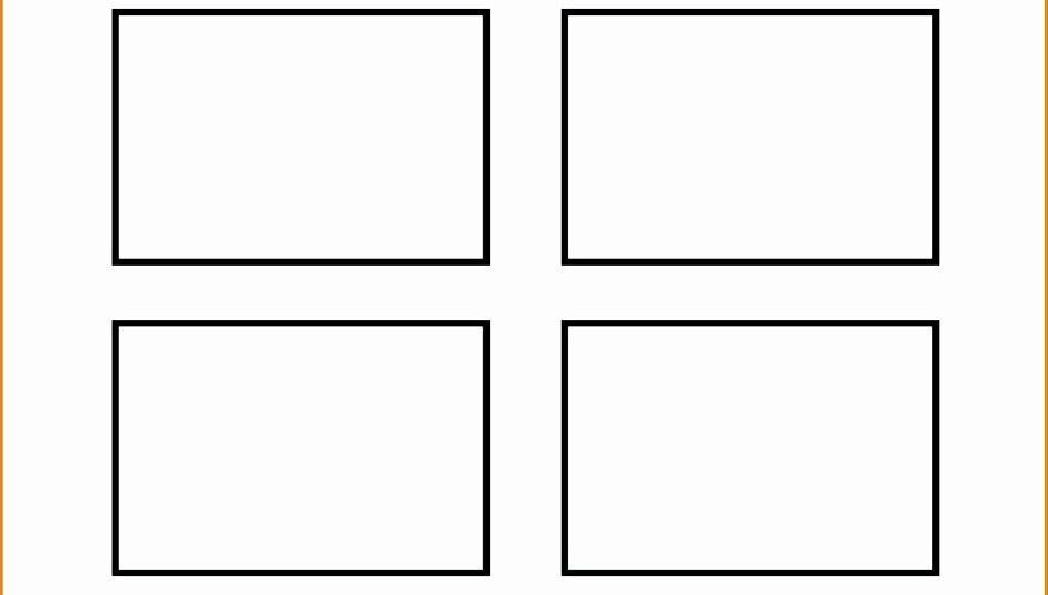 Make Your Own Playing Cards Template Ideal 17 Free ...