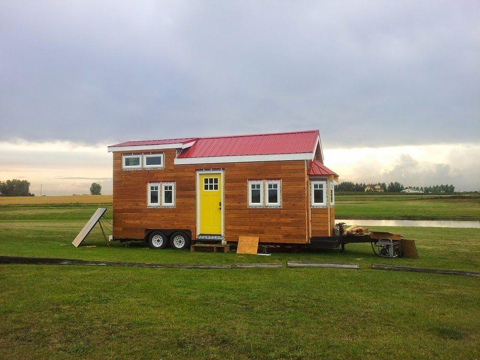 Drag To Resize Or Shift Drag To Move Tiny House Tiny