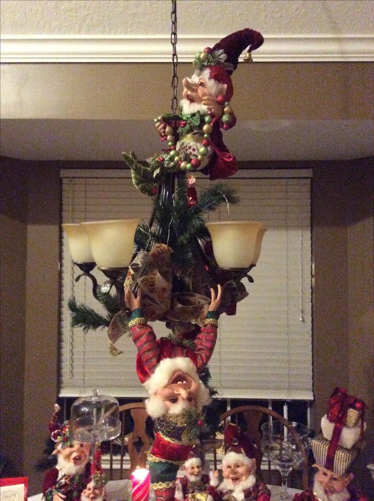 Christmas Display Ideas.52 Best Indoor Christmas Display Ideas Images Christmas