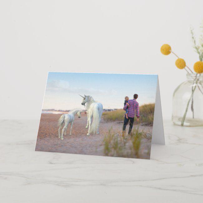 unicorn overlay add to photo template custom  zazzle
