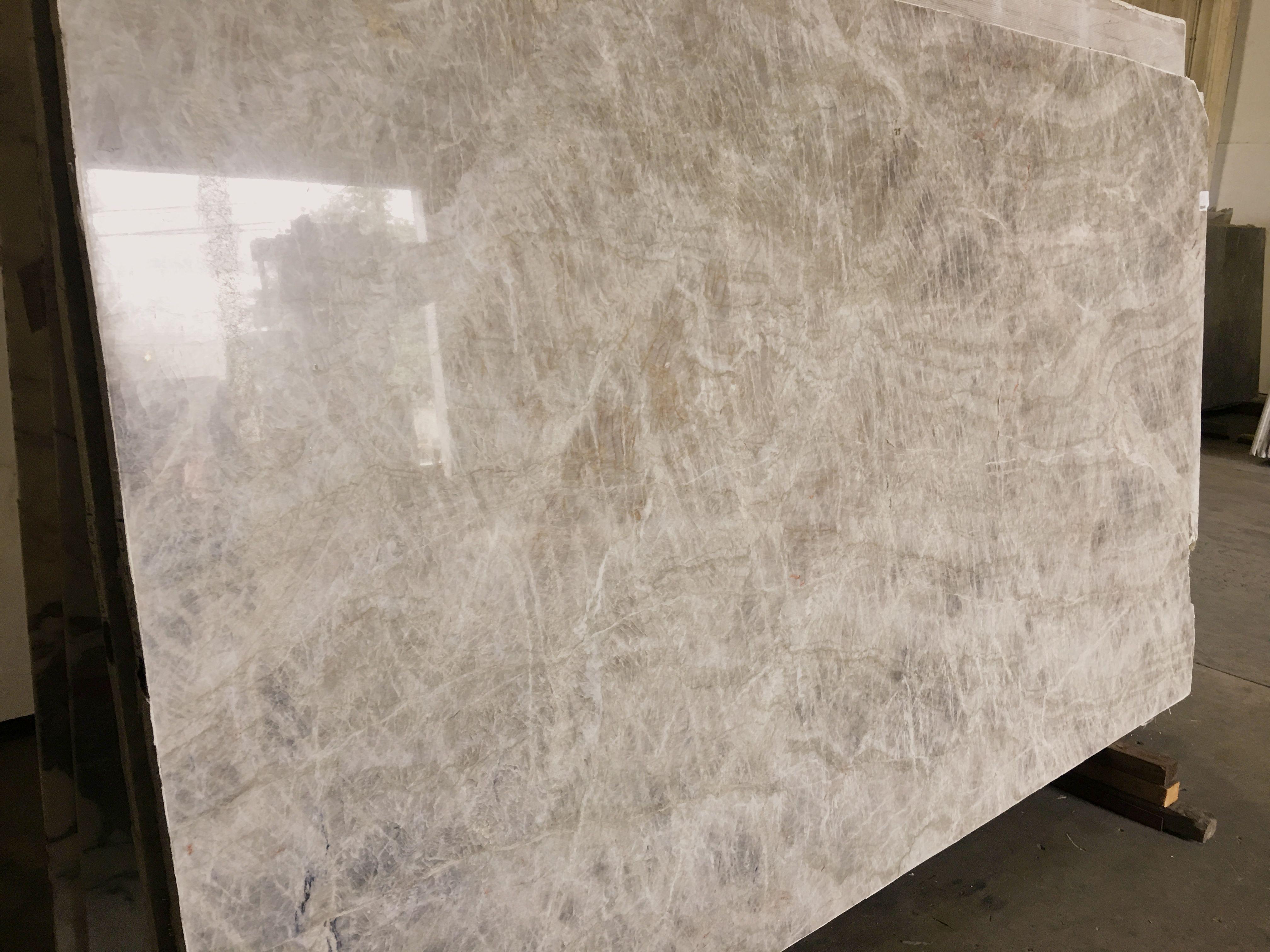 Mother Of Pearl 3cm Quartzite Slabs Quartzite Natural Stone Slabs Stone Tiles