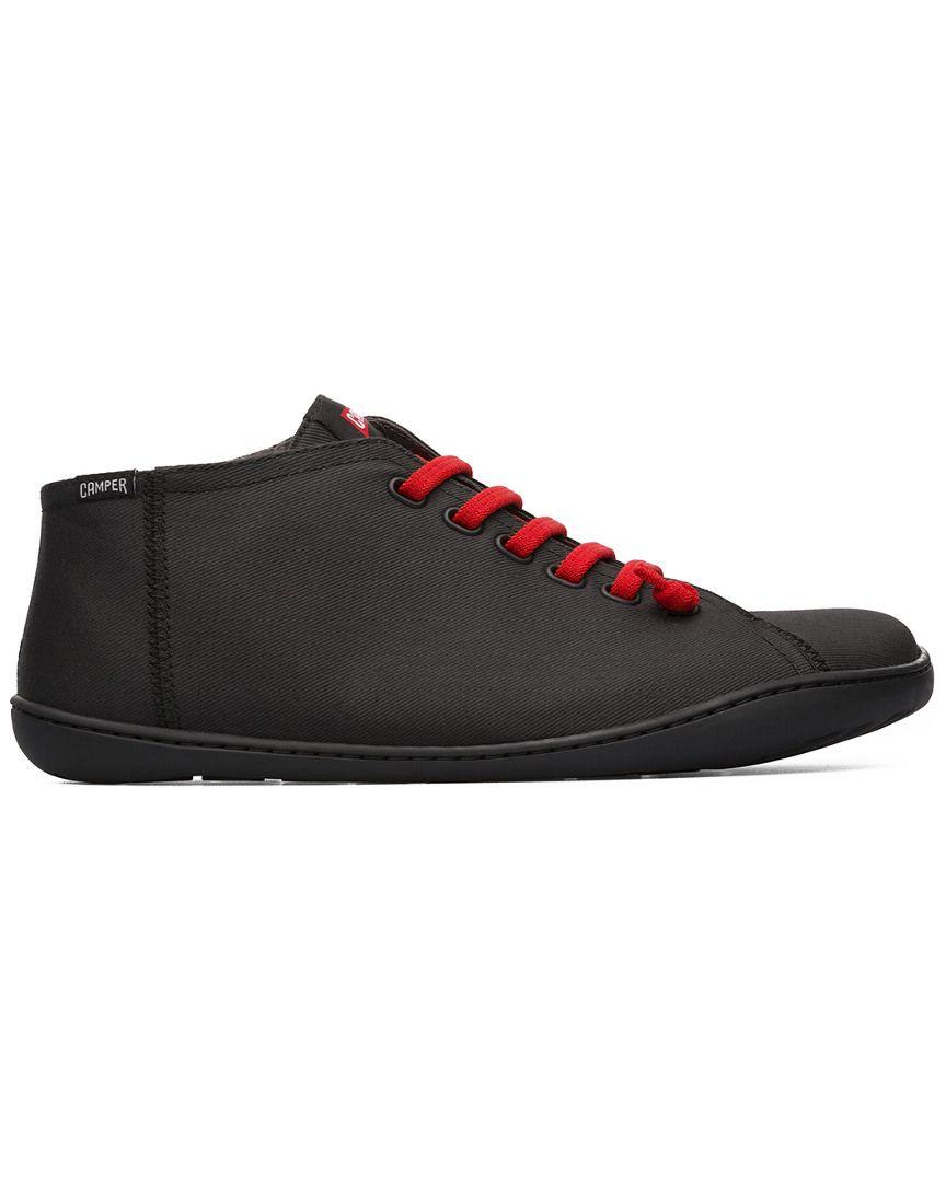 camper Cami shoes Boot Boots Camper Ankle Peu Camper PfIqc1w1