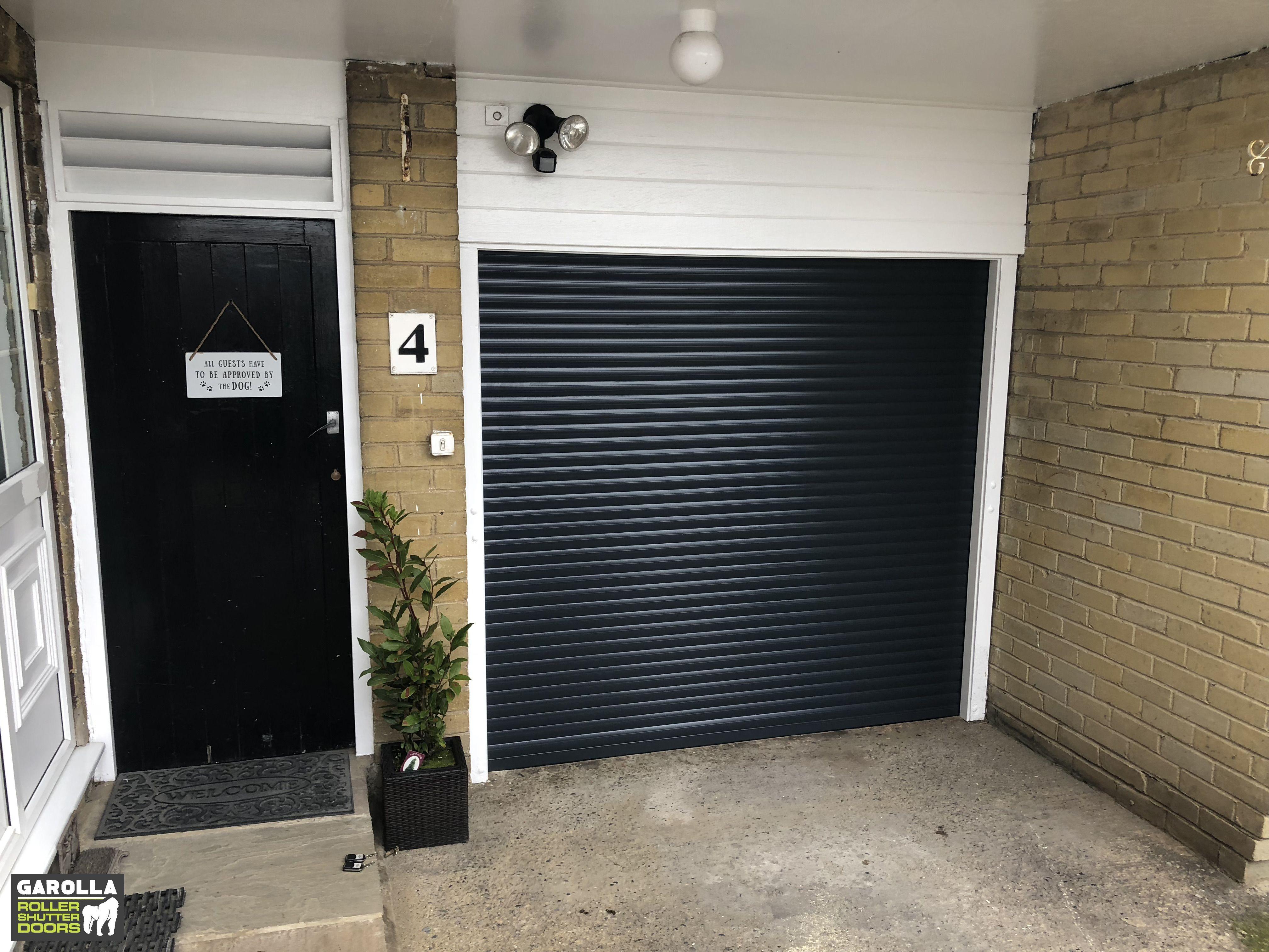 Roller Shutter Garage Doors Garage Door Design Garage Doors Prices Roller Doors