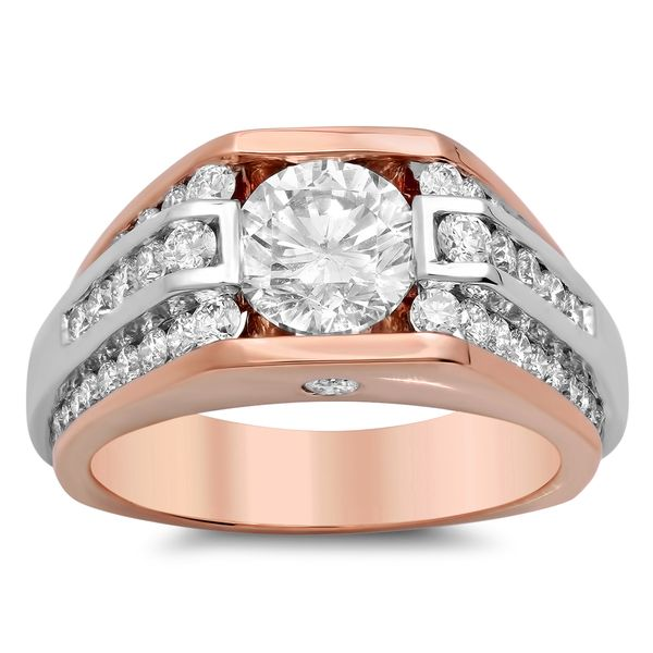 the expensive men wedding rings with diamonds hair styles - Wedding Rings Expensive