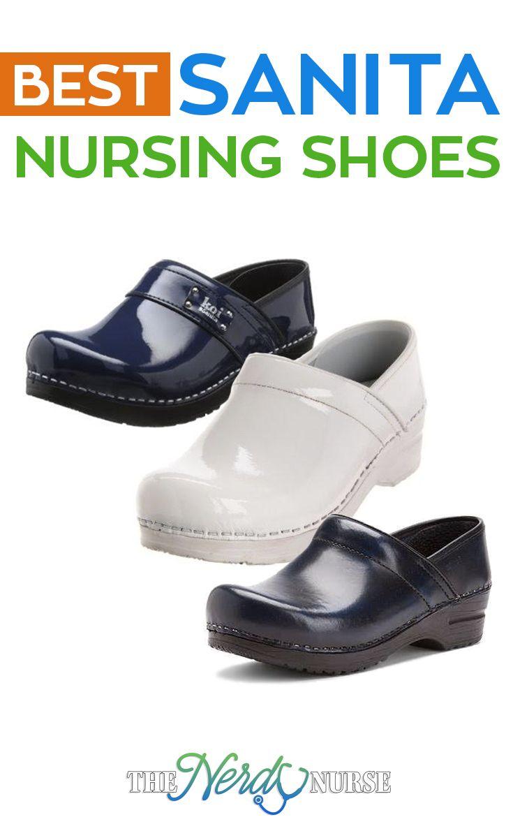 nursing bistro unisex for checkup clog crocs shoes saving best lives shoe comforter nurse comfortable