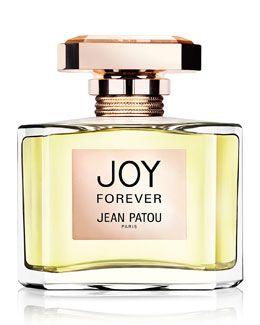 C1LCB Jean Patou Joy Forever Eau de Parfum, 75ml