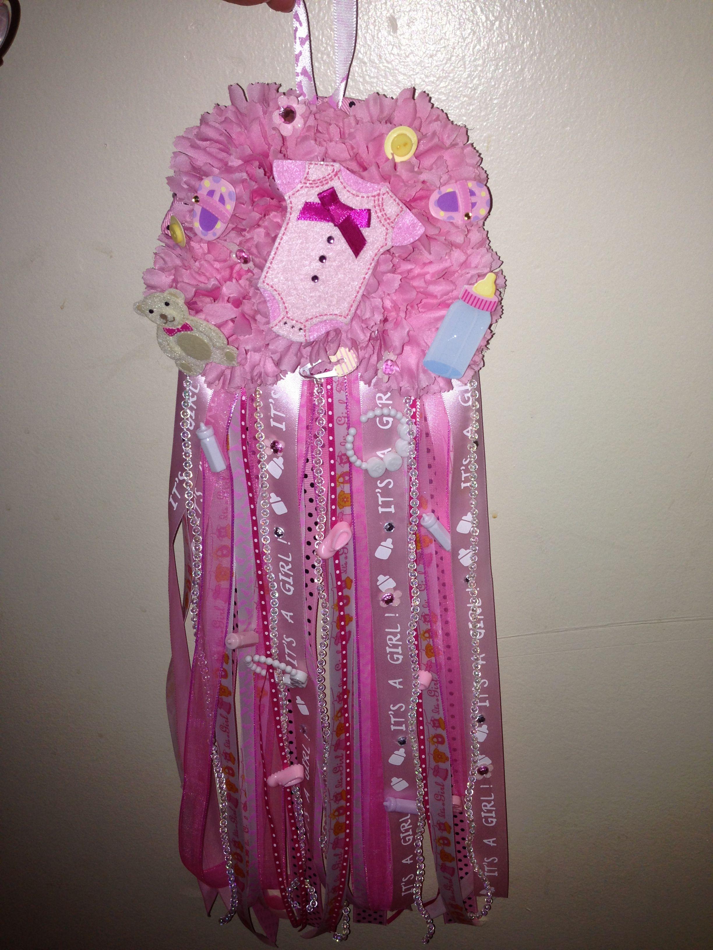 Baby Shower Mums ~ Pink baby shower mum ideas pinterest