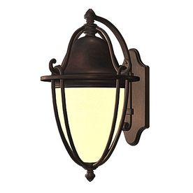 Allen Roth Outdoor Lighting Perfect replacements for our house affordable too allen roth allen roth portage h bronze outdoor wall light at lowes add an elegant touch to your entranceway with this allen roth outdoor wall light from the workwithnaturefo