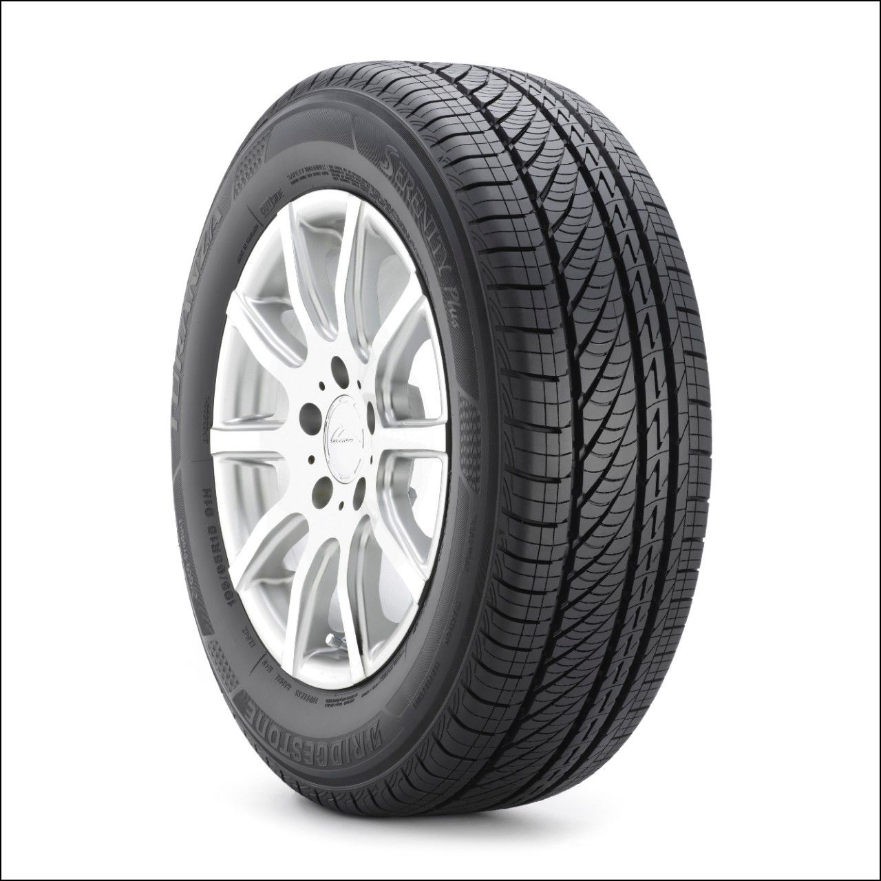 Bridgestone Tires Madison Wi