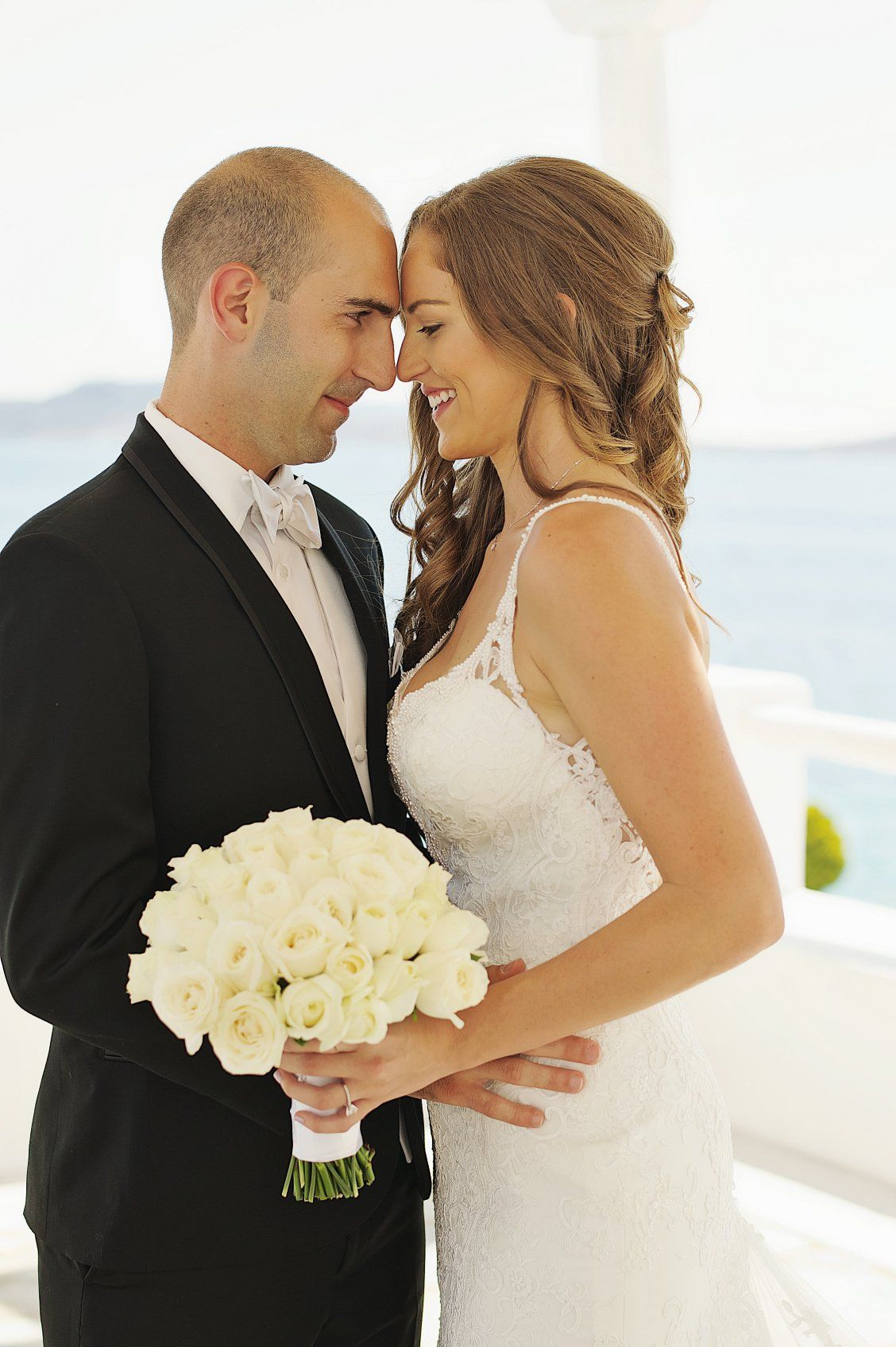 Designer wedding gown lace wedding dresses lace weddings and