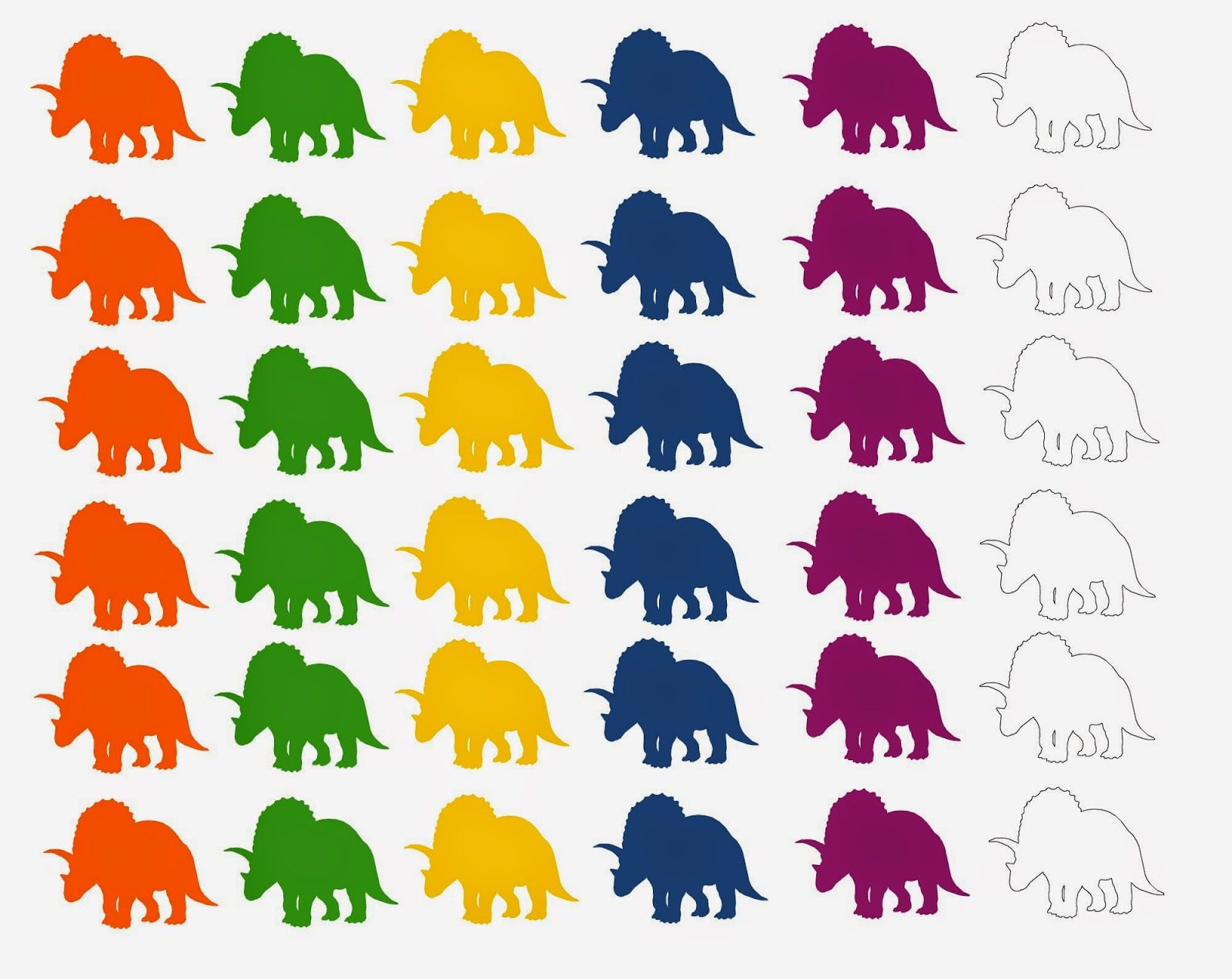 Centrum Edukacyjne Best Dino Sekwencje Czyli Dinozaury Z Makaronu Movie Posters Poster Art