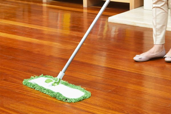 Keep Your Laminates Looking Great Cleaning And Organizing