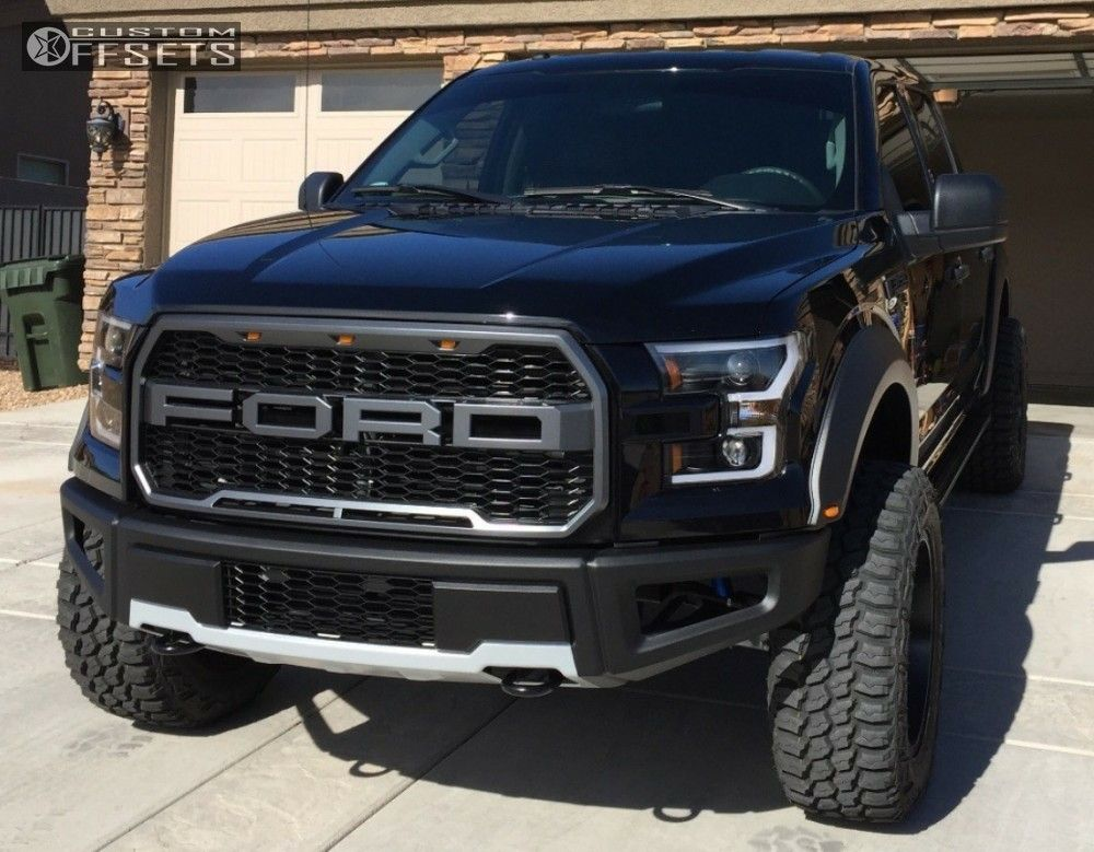 Pin By Mario Williams On Truck S Ford Raptor Ford Trucks F150 Ford Trucks