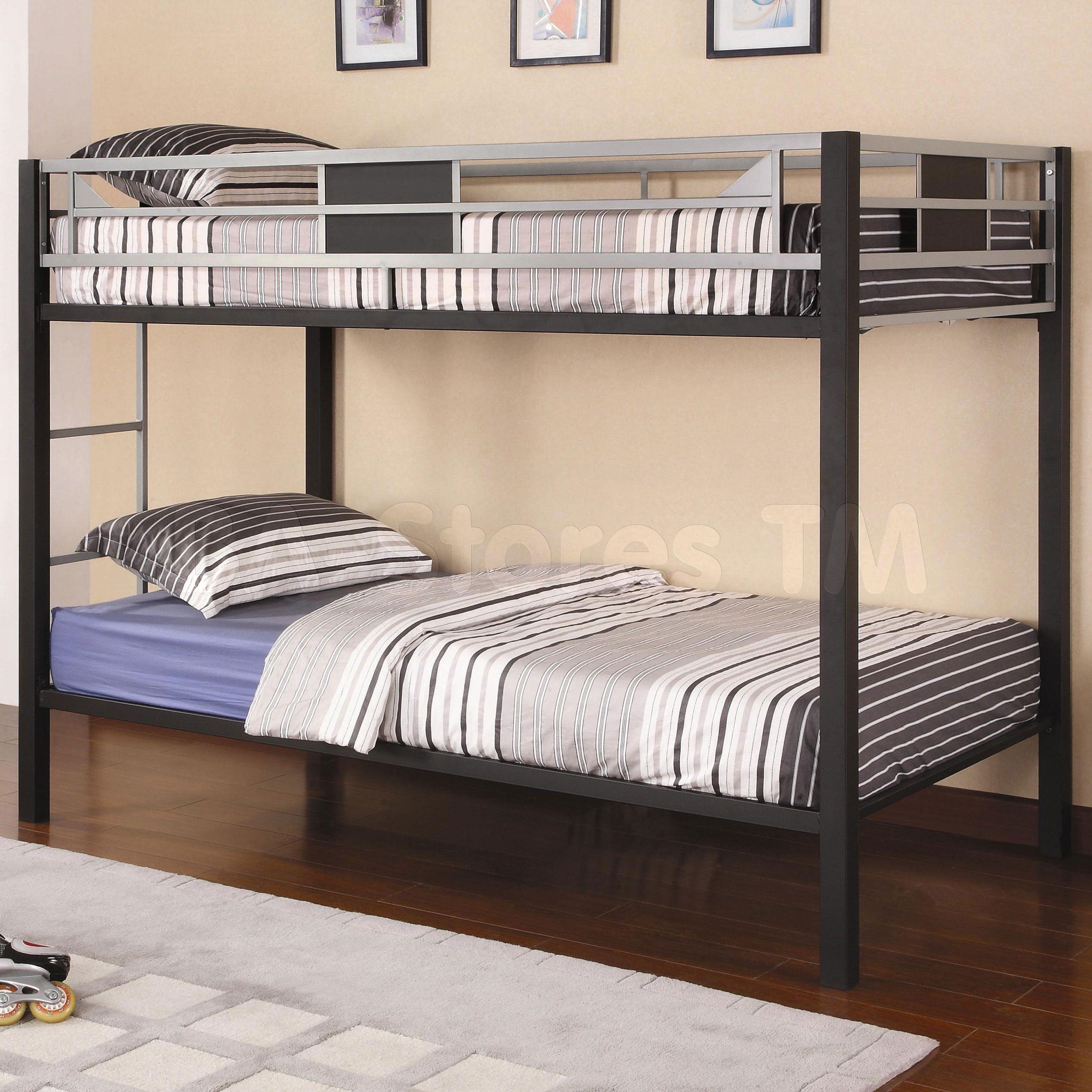 Related image Etagenbett, Bett ideen, Schlafzimmer design