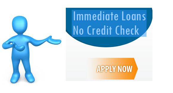 Loan cash unemployed photo 9