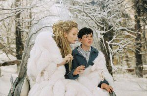 The Fictional Universe of Narnia || world-building