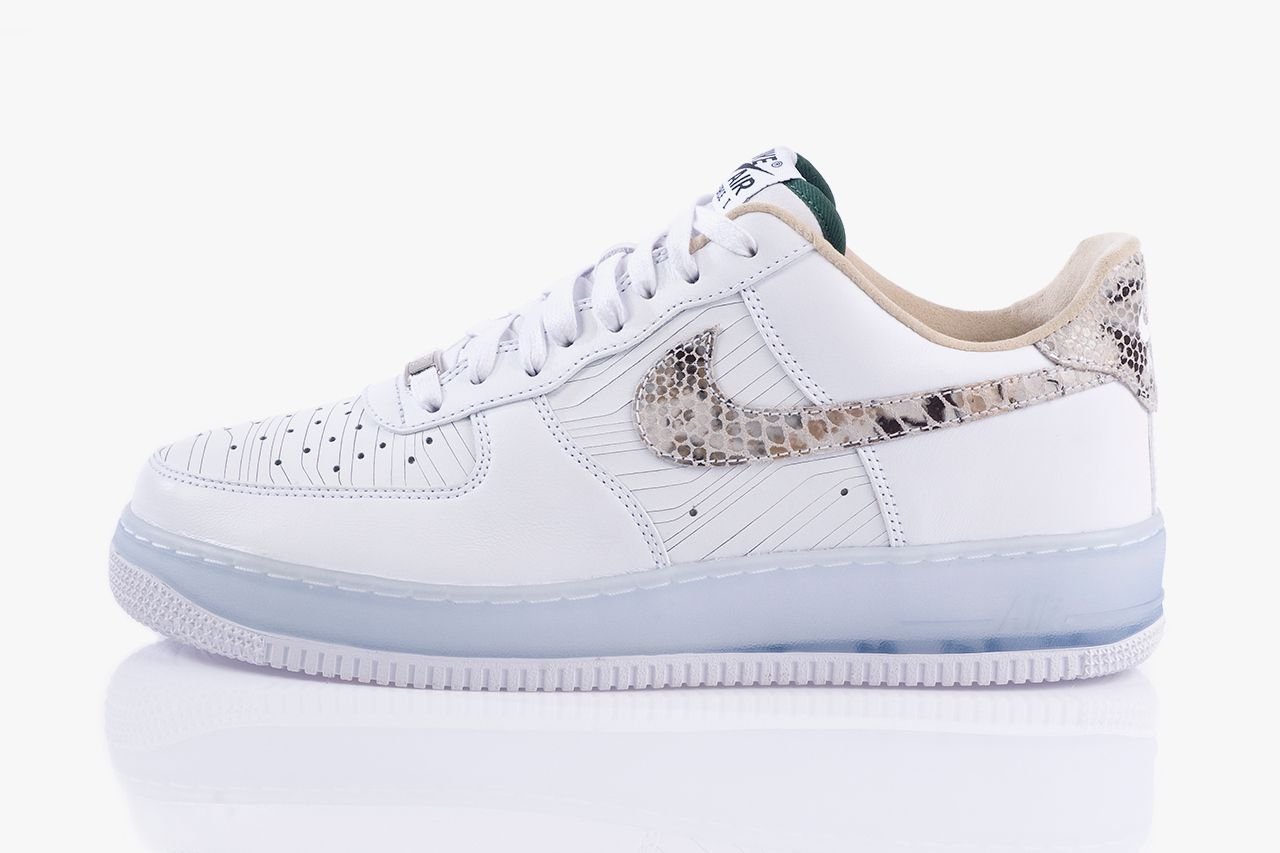 Force Brazil Pack 1 4Lifestyle Nike Air VpSUzM