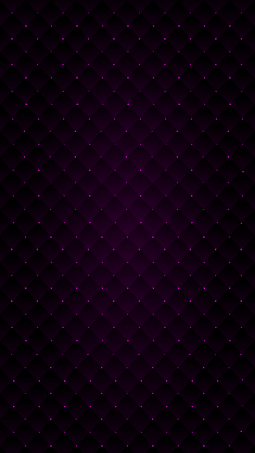 Download Good Pitch Black Wallpaper Iphone for iPhone XS Max Free