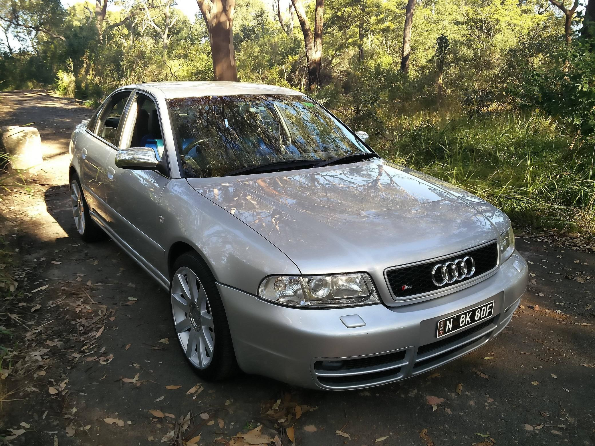 Thinking About Saying Goodbye To My 2000 B5 S4 After 10 Years Still Love It To Pieces Audi Cars Car Quattro Audi Audi A4 Bmw Car