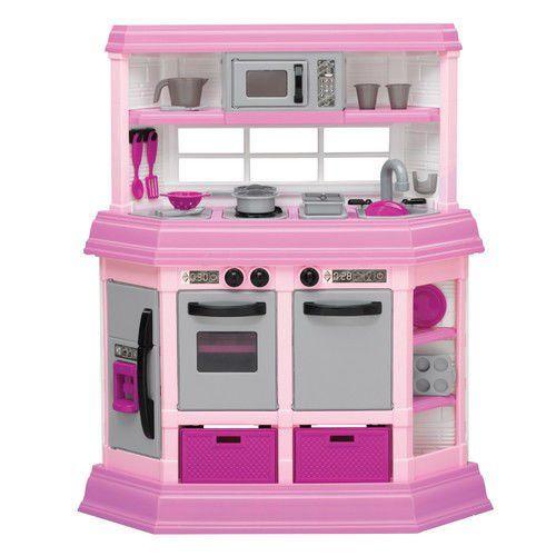 #Pretend #Play #Kitchen #Pink #Children #Kids #Kitchen #Toys #Plastic #Toys  | #eBay - https://t.co/p7xQSW9hop https://t.co/6LmoCsmCWD