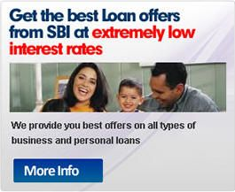 Sbi Personal Loan For Affluent Pensioners Personal Loans Pensions Best Loans