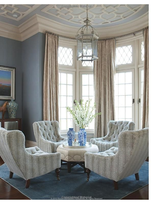 Greenwich Style Inspired Family Homes Cindy Rinfret