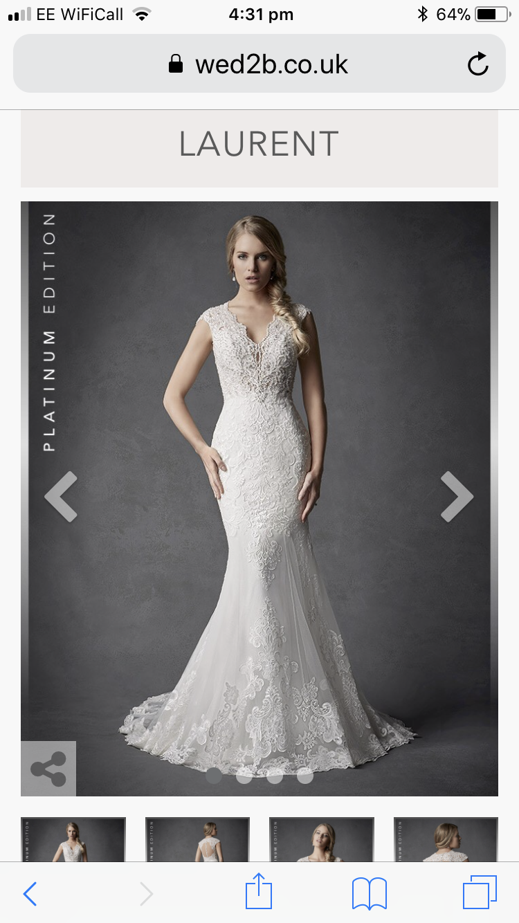 Platinum edition wedding dresses  Pin by Kiera on Wedding dress  Pinterest  Wedding dress and Weddings