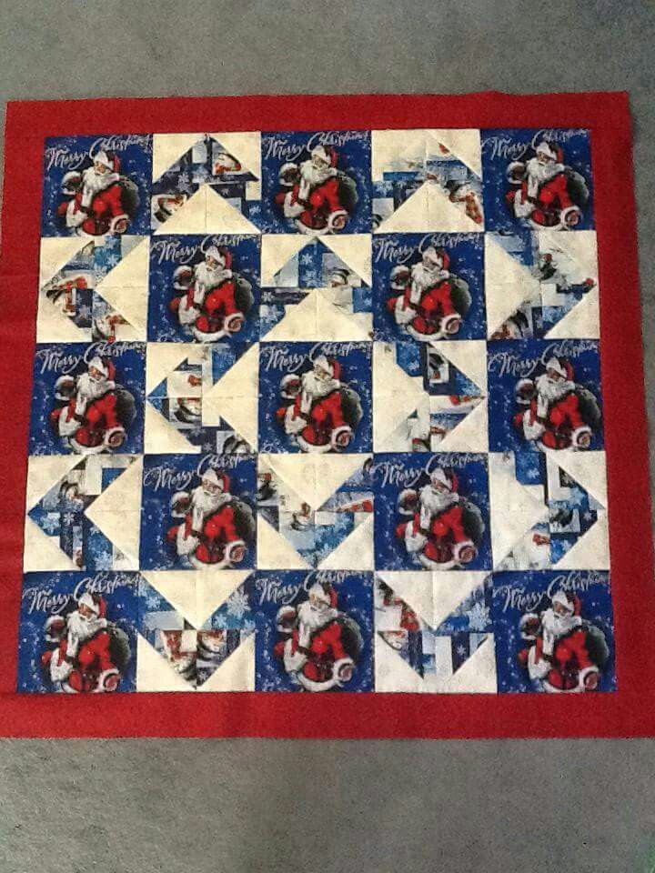 Quilt Patterns For Large Print Fabrics : quilt, patterns, large, print, fabrics, Panels, Large, Print, Focus, Fabrics., Designer, Plans, Ribbon, Border, Around, Quilt., Posted, Quilts,, Christmas, Quilt, Patterns,, Panel, Patterns