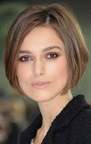 Bildergebnis Fur Haarschnitt Kinnlang Stufig Haare Pinterest