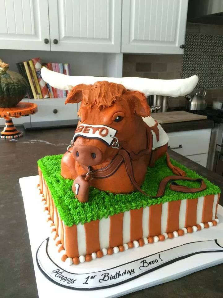 Bevo Is The Best Texas Longhorns Crafts Texas Longhorns Football Ut Longhorns