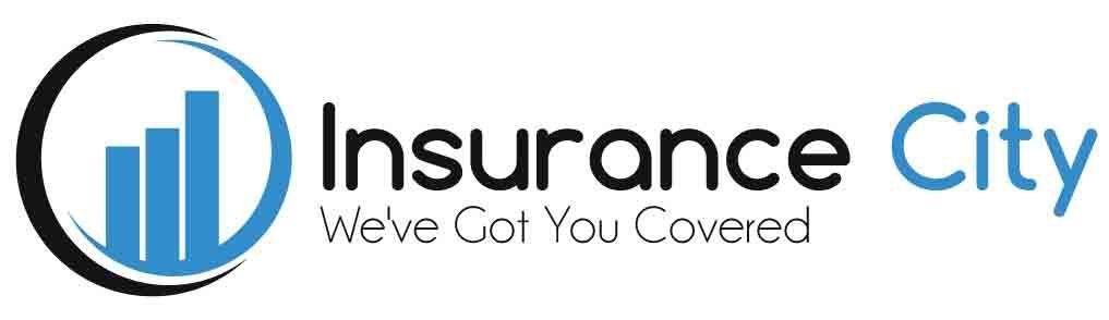 Umbrella Insurance Umbrella Liability Insurance Plan In Plano Tx