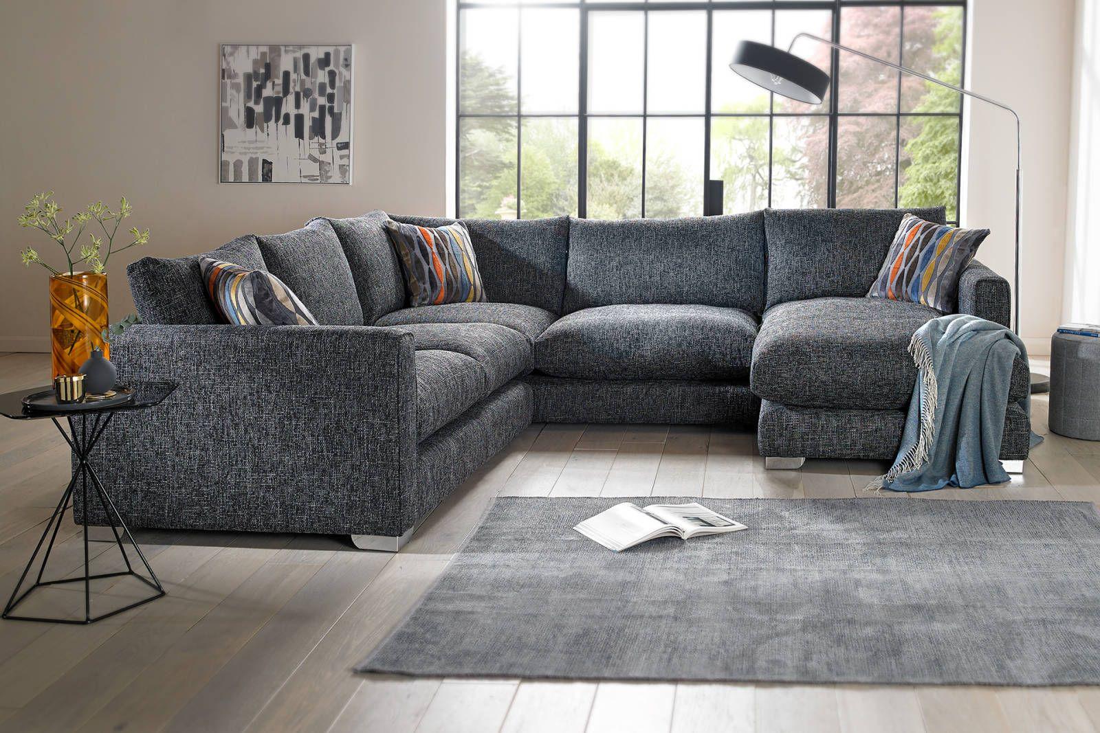 Majestic Sofology Corner Sofa Living Room Couches Living Room Leather Couch Living Room Decor