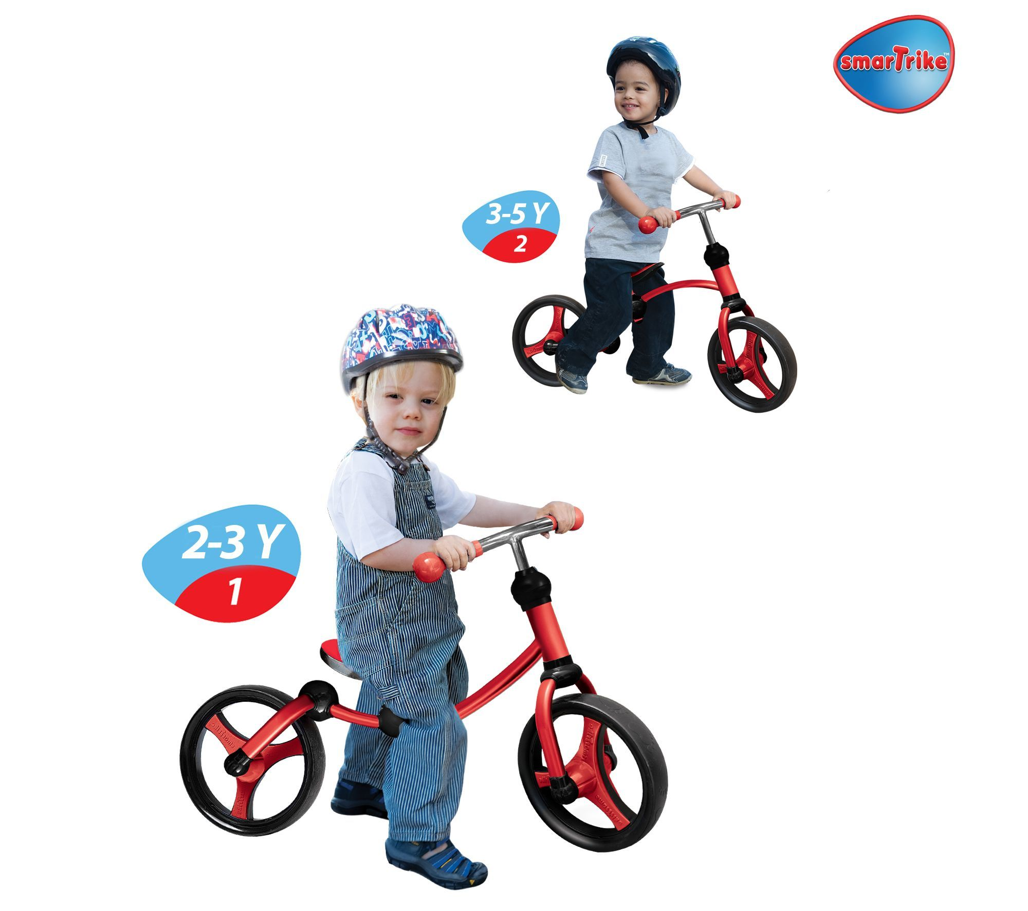 Don T We All Need To Ad Some Life To Our Days Kids Bike Kids