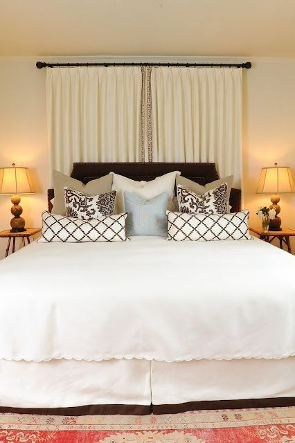 Room Ideas How To Decorate Bedroom Without Windows