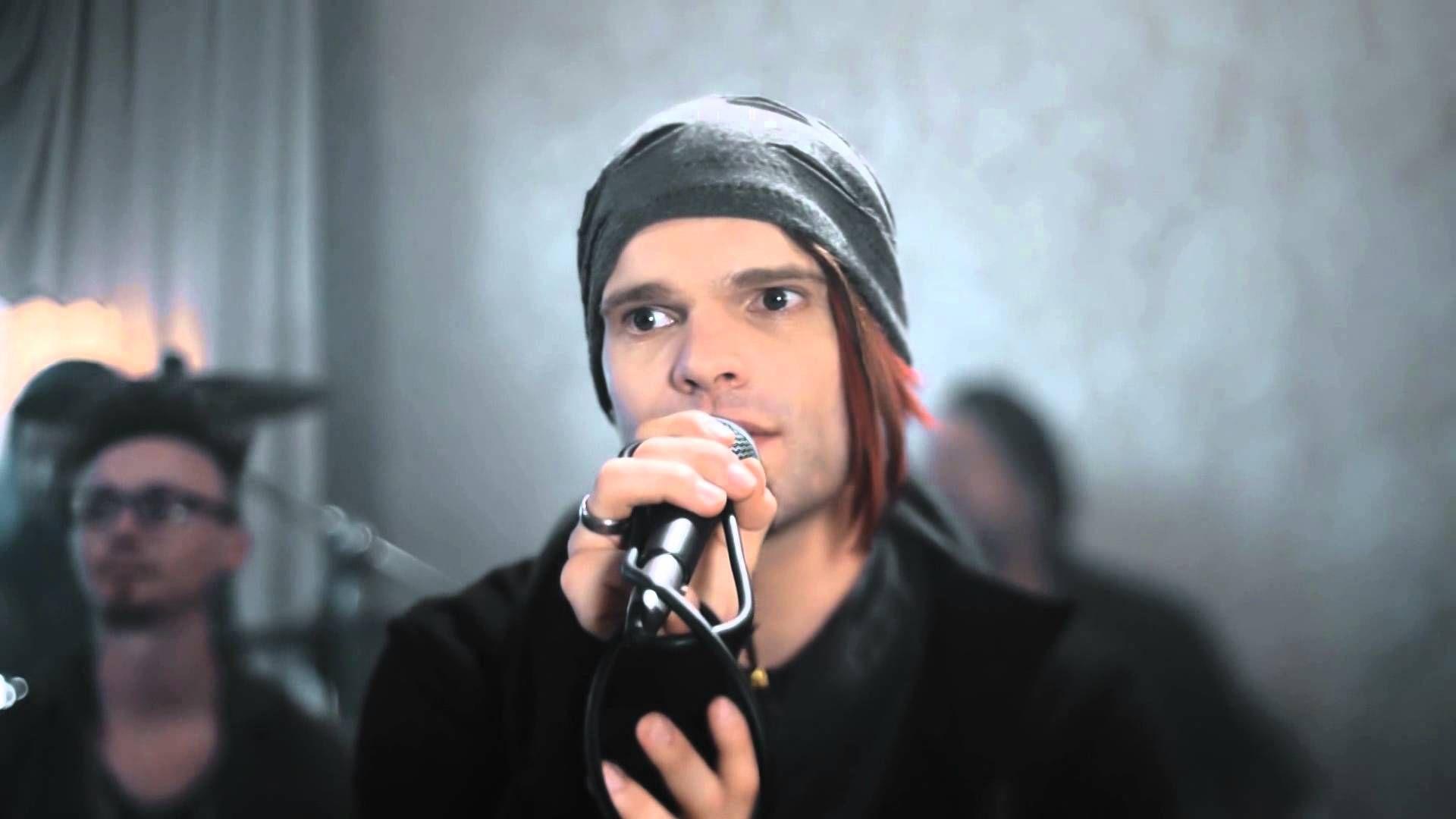 Saltatio Mortis Maria Akustik Version Musik Soul Musik Beste Musik