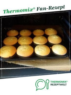 Photo of Muffins – the world's best!