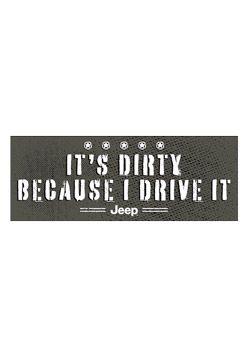 Jeep Gear: Jeep®