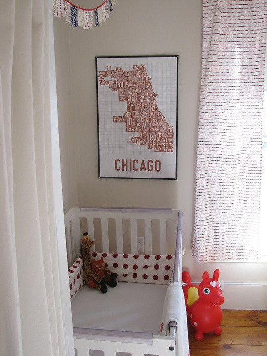 charlie s primary colors valspar colors bedroom paint on valspar paint colors interior id=84317