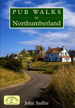 9781853069765 - Pub Walks in Northumberland; Pub Walks S.. Click to see larger image.