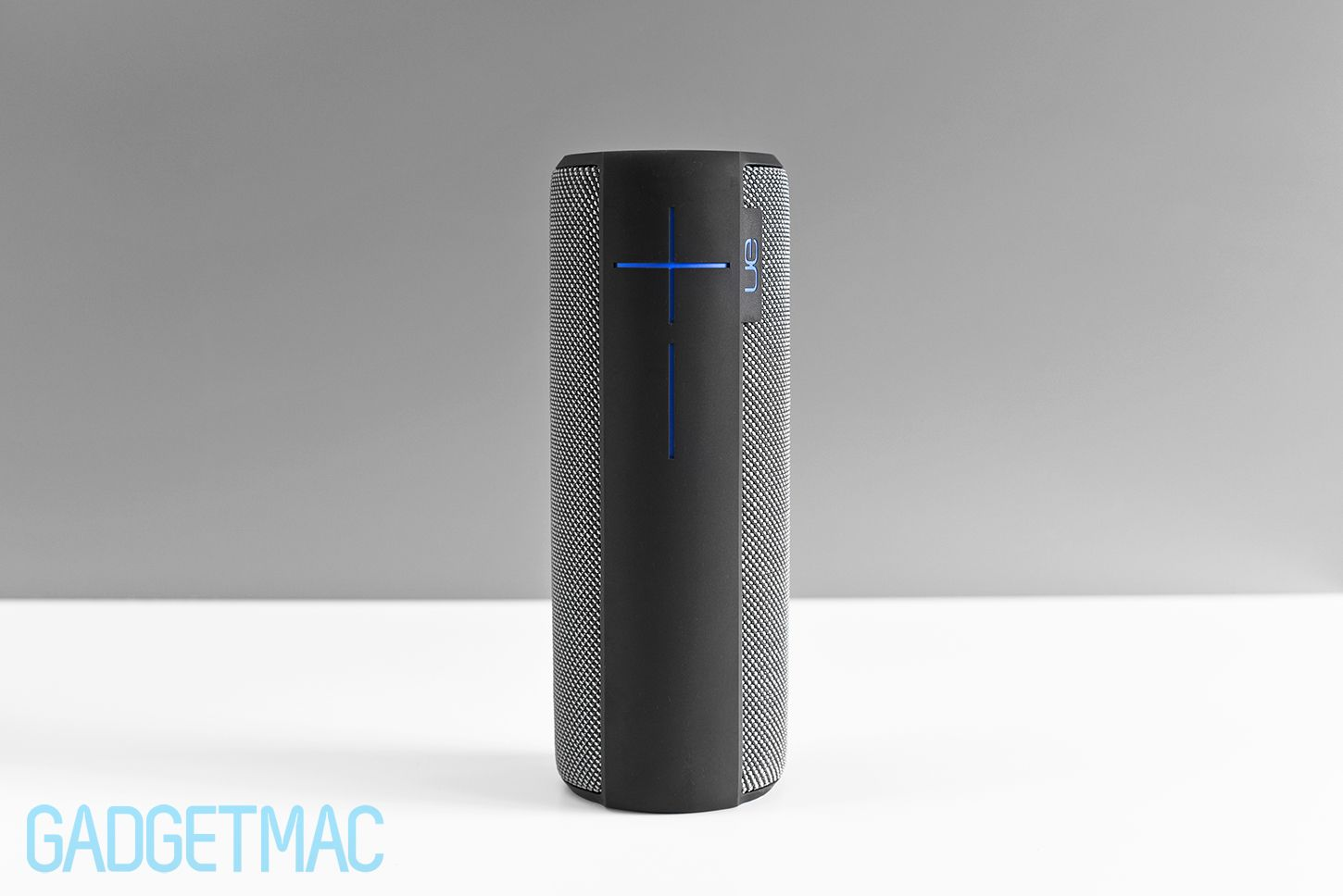 Ultimate Ears UE Megaboom Review - Gadget and Accessory Reviews - Gadgetmac