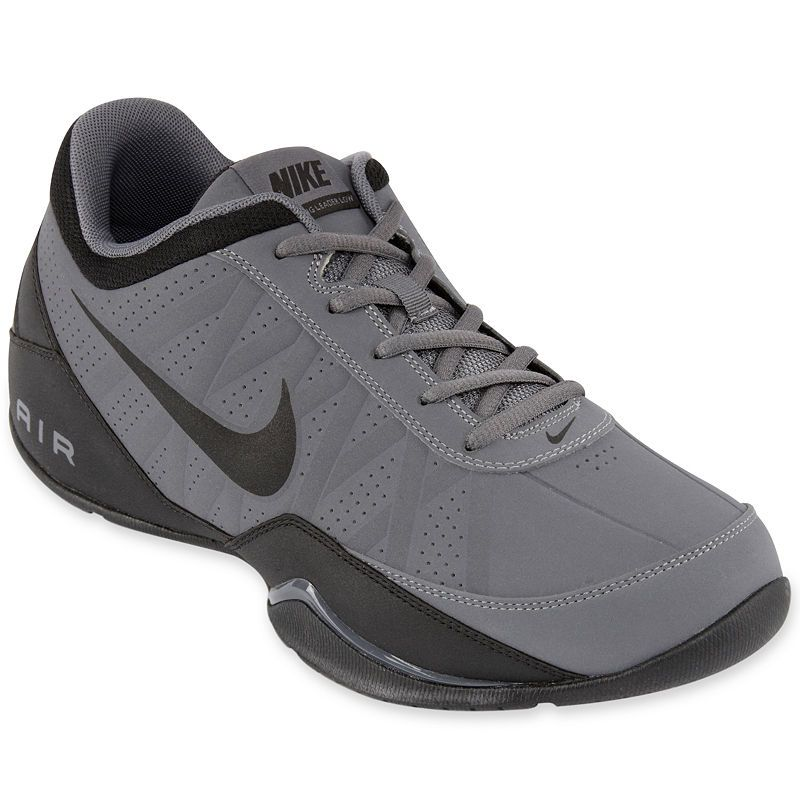 Basketball Schuhe Nike Damen Rabatt Nike Basketball Schuhe